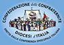 Confederazione delle Confraternite delle Diocesi d'Italia