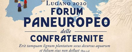 Lugano 2020